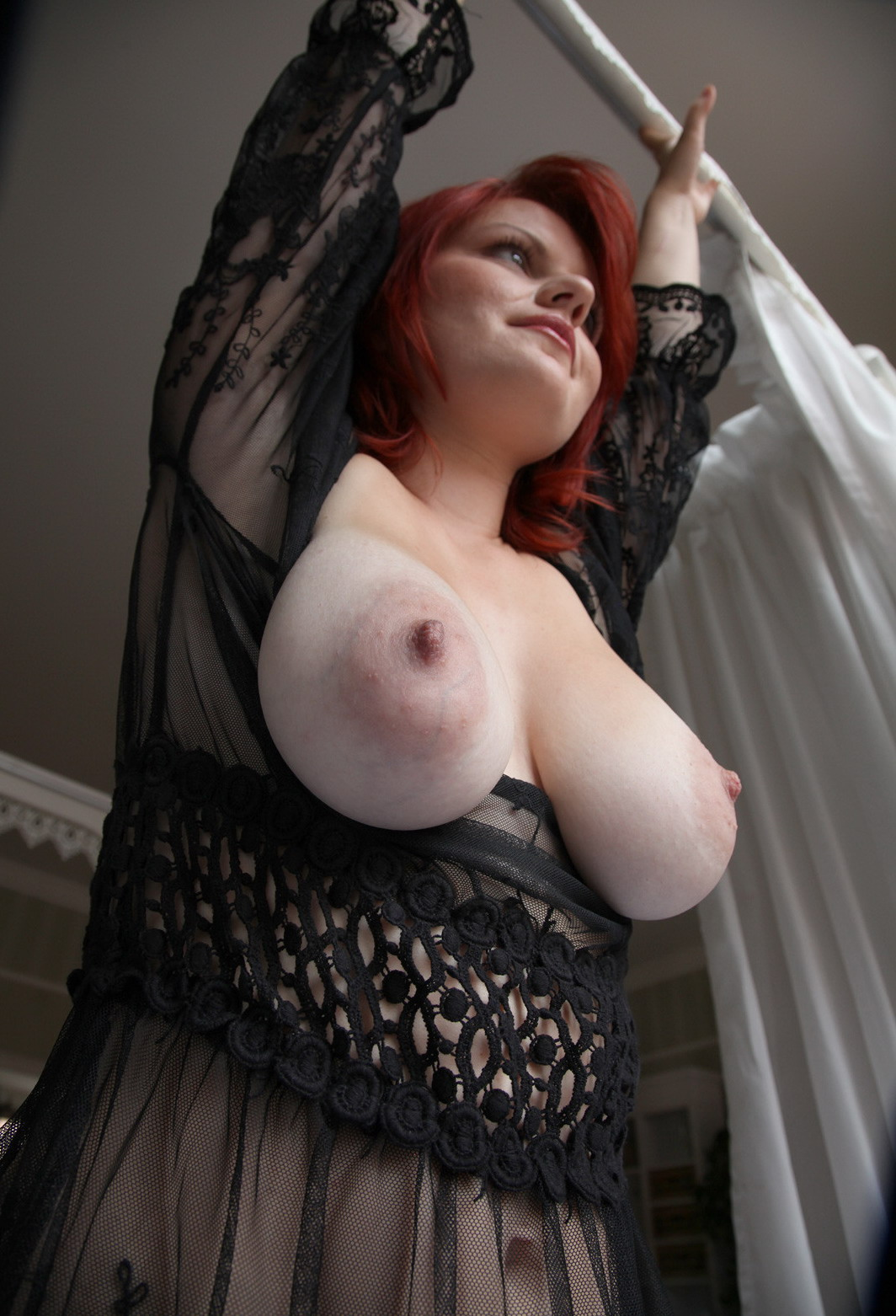 фото обвисшие женские груди