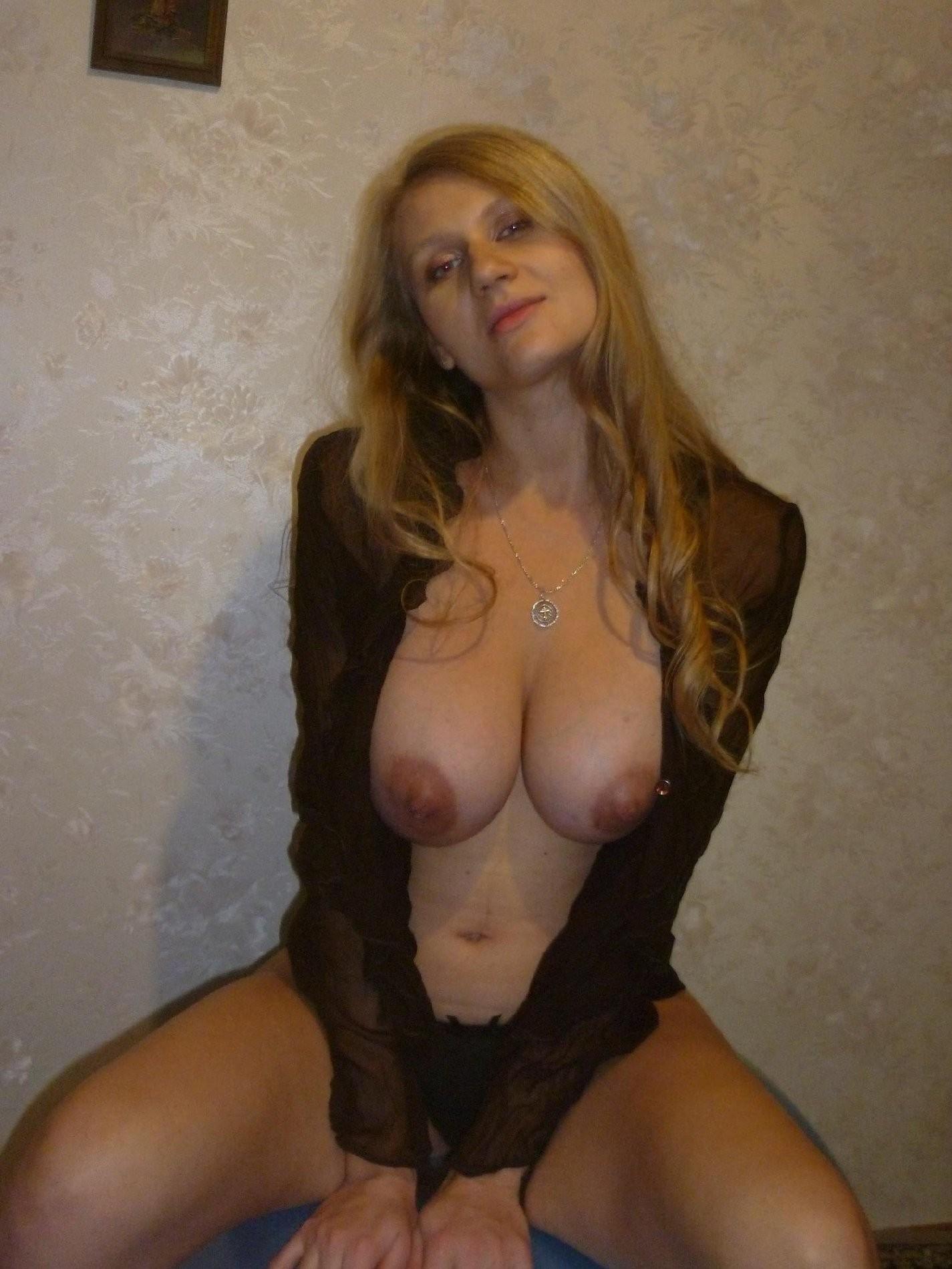 Частные фото груди женщин 29 фотография
