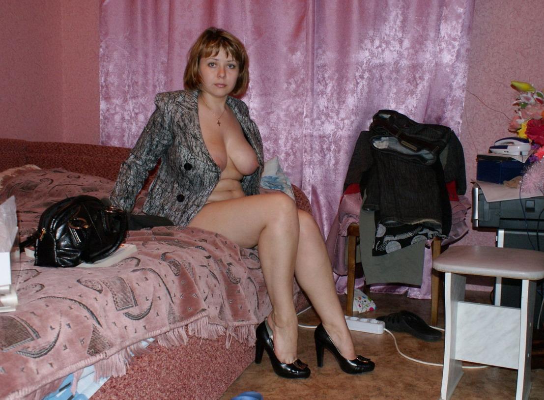 Сиськи русское домашнее фото 8 фотография