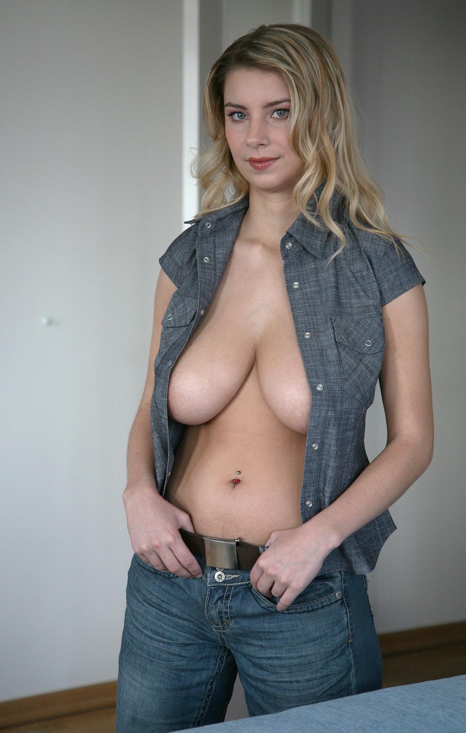 порно фото про маму